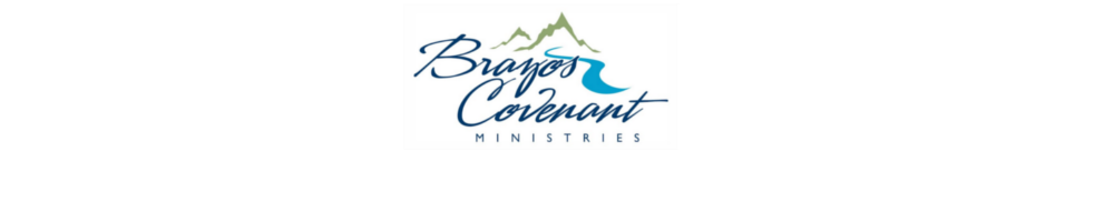 Brazos Covenant Ministries